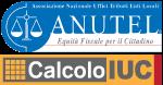 Calcolo IUC e stampa F24