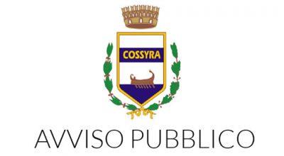 AUTODICHIARAZIONE COVID-19 del 10 Marzo 2020