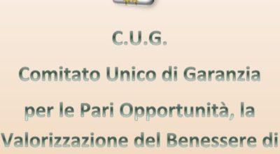 C.U.G.