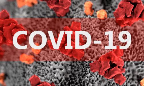 Screening Tamponi rapidi COVID-19