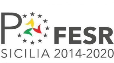 PO FESR 2014/2020 – Azione 6.8.3 – See Sicily – Acquisto di servizi turistici strutture ricettive