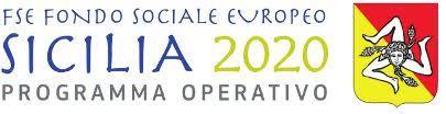 Misure di sostegno all'emergenza socio-assistenziale da COVID-19 – Videoconferenza 25 Febbraio 2021 ore 15:00