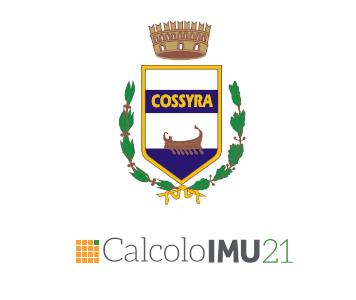 CALCOLO IUC ONLINE
