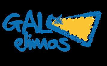 GAL Elimos – Turismo Termale, Sanitario e del Benessere