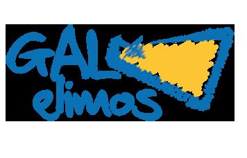 GAL Elimos
