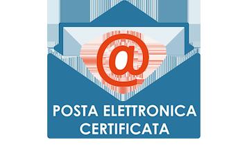 PEC - Posta Certificata