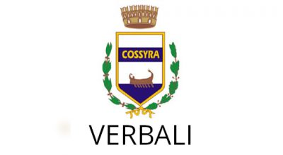 VERBALI – INCARICO ENERGY MANAGER