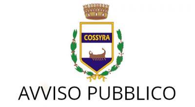 Spegnimento Lampioni di Piazza Cavour e di Piazza Castello il giorno 26 Marzo 2021 dalle ore 20:00 alle ore 20:30