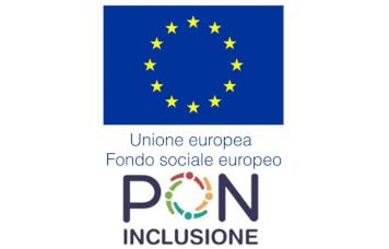 """Programma Operativo Nazionale (PON) """"Inclusione"""""""