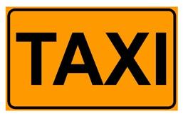 Bando di concorso pubblico per l'assegnazione di n. 2 Licenze per il servizio di Taxi a mezzo autovettura