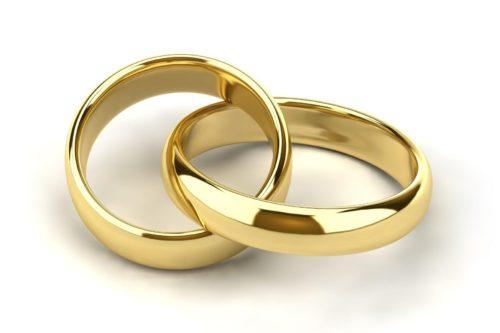 Programma di sostegno alle coppie di futuri coniugi