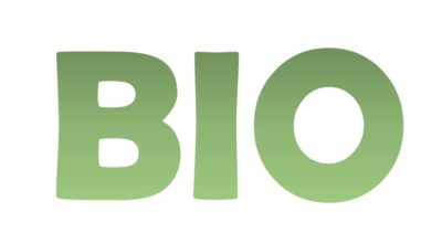 Avviso di Manifestazione d'Interesse – Fondo per la ricerca nel settore dell'agricoltura biologica e di qualità
