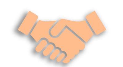Avviso Pubblico per l'avvio dell'istruttoria finalizzata alla stipula di Patti di Collaborazione per la gestione condivisa degli impianti sportivi