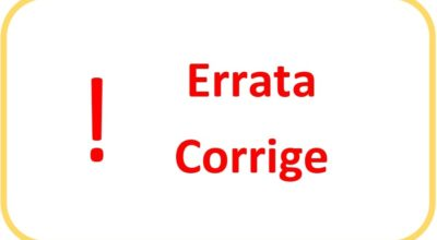 """ERRATA CORRIGE Avviso esplorativo per manifestazione di interesse   all'invito alla procedura di richiesta di offerta (R.D.O.) mediante ricorso al mercato elettronico della pubblica amministrazione ( MEPA) di CONSIP S.P.A. per l'affidamento del """" servizio di manutenzione idrica – elettrica e disotturazione della fognatura del centro di I accoglienza sito in Via Khazzen, 94""""pubblicato il 24.05.2021 al n. 1509"""